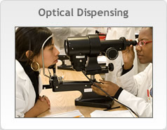 Optical Dispensing