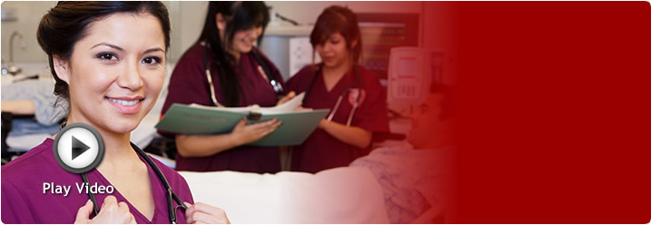 Medical Assistant | Los Angeles, OC & Ontario, CA