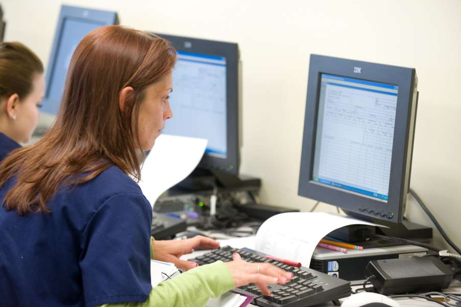 Medical Billing and Coding Gallery