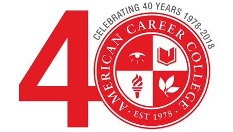American Career College History | Los Angeles, OC & Ontario, CA