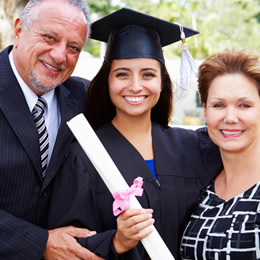American Career College Information for Parents
