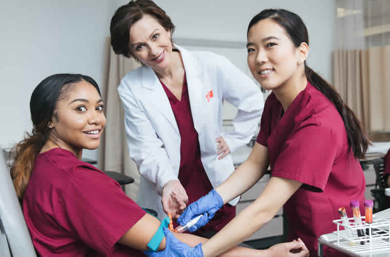 Dental Assistant School New York | NYSMDA — New York ... |Medical Assistant Schools