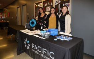 <strong>Ask A Recruiter:</strong> Pacific Dental Services