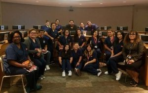 ACC-OC Medical Billing and Coding Class Learn Helpful Lessons for Job Seekers