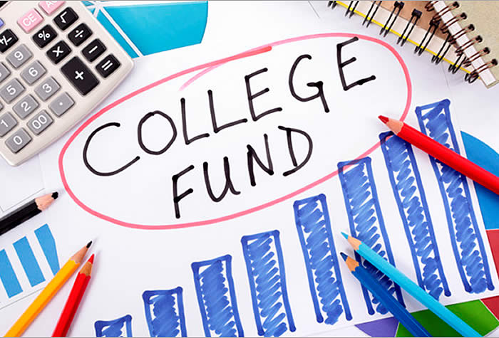 Key Questions about College Costs